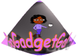 cropped-gogadgetlogo.png