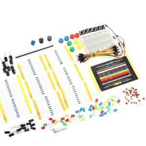 Arduino Simple Kit